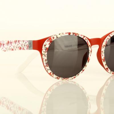 Sluneční brýle O sun