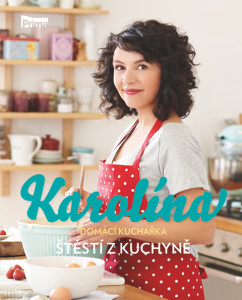 Karolina2-kucharka-obalka-cmyk