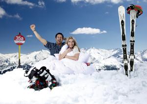 za-good_morning_skiing_15cm