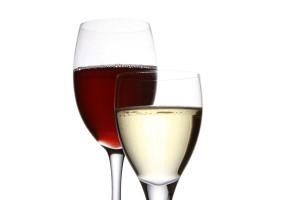 Soutěž o 3 lahve luxusního vína