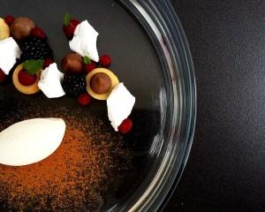 Web_Trffelcanache-Marshmallow-Kokos-Zitronengrass-Waldbeeren