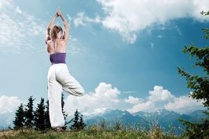 websize_yoga_auf_der_schmittenhohe_schmittenhohebahn_ag_johannes_felsch