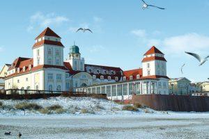 Datei: khb-winter_neu.tif Groesse: 15x10 cm / 7,99 MB Aufloesung: 300 dpi Farbmodus: CMYK Bildrechte: Travel Charme Hotels