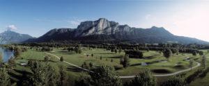 Golfclub am Mondsee_02