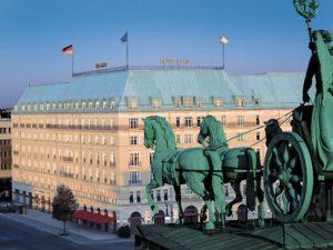 Hotel-Adlon Exterior_1890_Original