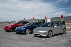 2017-Tesla-Model-3-2016-Tesla-Model-X-Tesla-Model-S-charging-stations-1