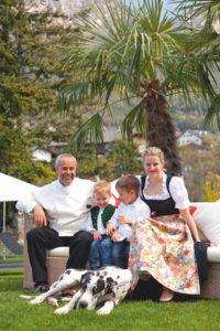 familie-pramstrahler-romantik-hotel-turm-kopie