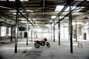 tovarna_all-ride-moto-show