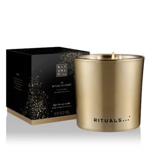 rituals-cz_the-ritual-of-light-xl-zimni-limitovana-edice-xl-svicka-cena-1190-kc