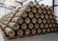 Bayou rum: První rum z Louisiany u nás
