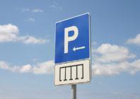 Řešíte parkování v Praze?