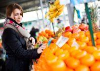 5 způsobů, kterým kaki ovlivní zdraví