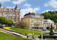 Hotel Hvězda: Elegance i historie v nových pokojích