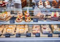 Tip na zdravé mlsání: Cukr free dort