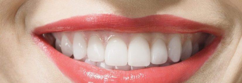 Jak na ústní hygienu