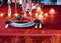 Pro novoroční rodinný oběd