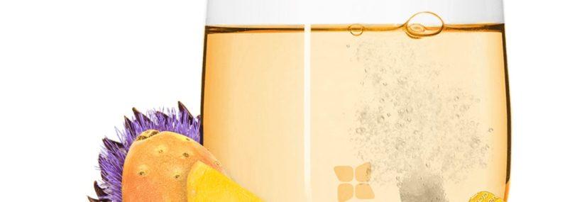 Soutěž o 3 luxusní balíčky Waterdrop