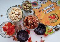 Tři recepty pro zdravý start do jara
