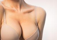 Zázraky plastické chirurgie