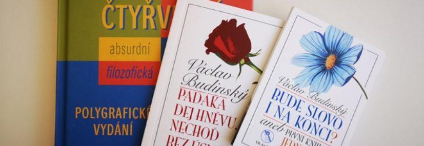 Zkracování času na čtení