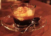 Vyrobte si vlastní espresso zmrzlinu!