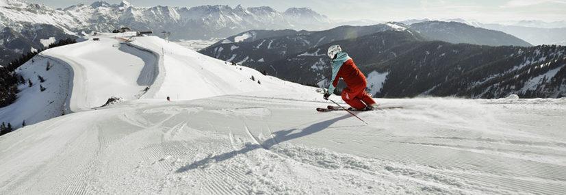 Saalbach Hinterglemm Leogang Fieberbrunn zahajuje zimní sezónu už 29. listopadu!