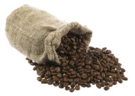 Odhalte černý poklad Jižní Ameriky – kávu zEkvádoru a Galapág