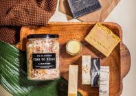 Soutěž plná vůní: Almara soap