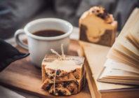 Bylinkářka, požitkářka nebo milovnice kvalitní kávy?
