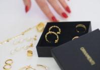 Ornamenti přináší dostupnou krásu šperků