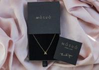 Šperky MOSUO – koruna krásy každé ženy
